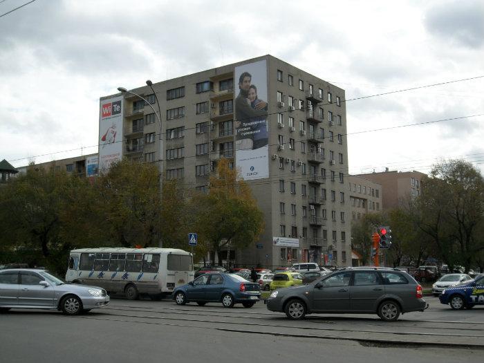 http://rlg5.ru/images/upload/18_big.jpg