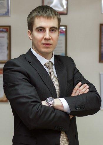 http://rlg5.ru/images/upload/Karnaev_P.O.jpg