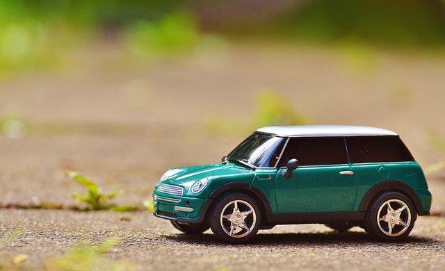 http://rlg5.ru/images/upload/mini-cooper-auto-model-vehicle%20(1).jpg